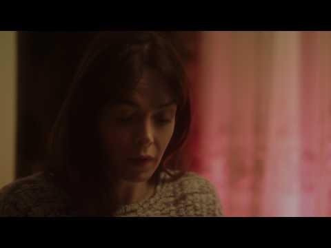 Expatriot - Trailer
