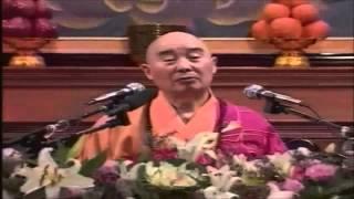 Kinh A Di Đà Yếu Giải Diễn Nghĩa (04-14) -  Pháp Sư Tịnh Không