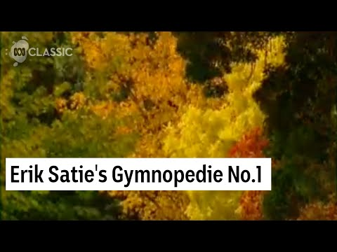the-colours-of-autumn---gymnopedie-no-1
