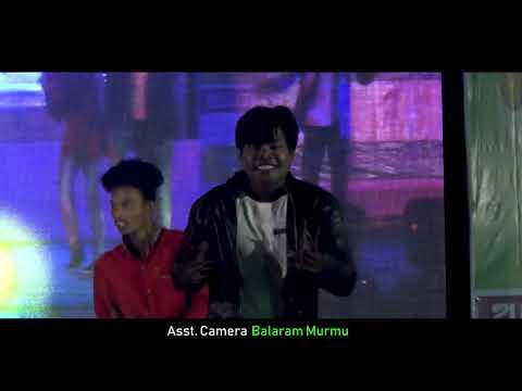 Video TIRE MOBILE || SANTALI LATEST VIDEO SONG || RAJESH HEMBRAM || download in MP3, 3GP, MP4, WEBM, AVI, FLV January 2017