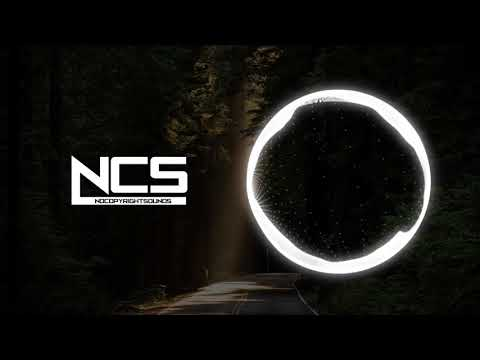 Inukshuk - The Long Road Home [NCS Release]