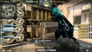 SK vs TempoS, game 3