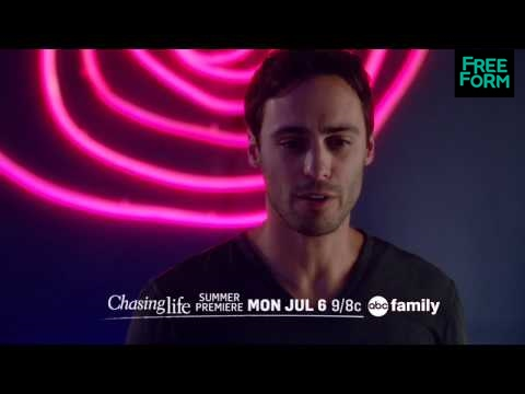 Chasing Life 2.01 (Preview)