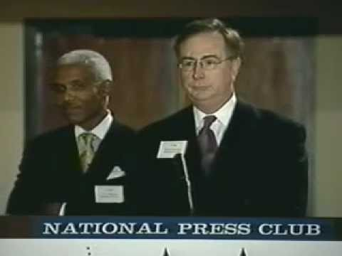 AshInstitute - Building for the Future, an Innovations in American Government Awards finalist, presented before the National Selection Committee in 1998. This is a program ...