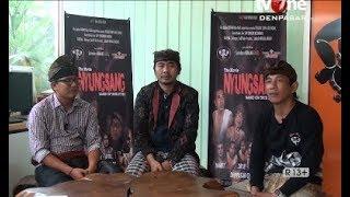 Apa Kabar Denpasar : GASES Bali (Film Nyungsang) TV One Denpasar