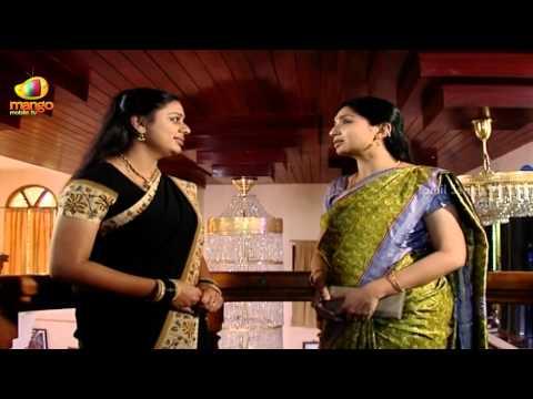 Kalyanam | Tamil Serial | Episode 103