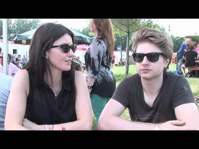Laura mary carter steven ansell dating