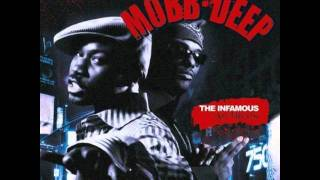 Mobb Deep - All Mine