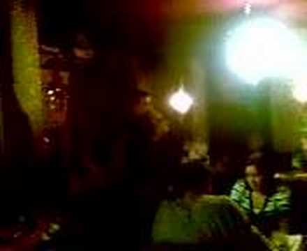 uludag türkü bar grupserhat halepce sivanperver paris munzur