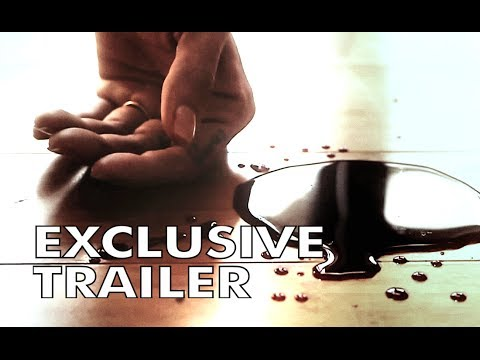 The Shelter - Exclusive Official Teaser Trailer (2015) JoBlo.com Productions, Thriller HD