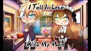 "Video [] ""I Fell In Love With My Master"" [] WARNING: 13+ [] GLMM Gachaverse [] READ DESC!!! [] MP3, 3GP, MP4, WEBM, AVI, FLV Agustus 2019"