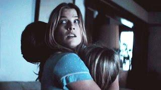 The Diabolical Trailer German Deutsch  2015  Hd