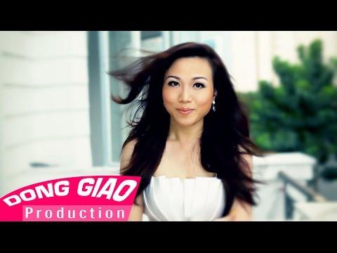 Hoàng Châu - ĐẾM THỜI GIAN Full HD 1080p