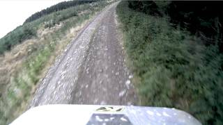 7. lyndon poskitt cambrian rally test 2