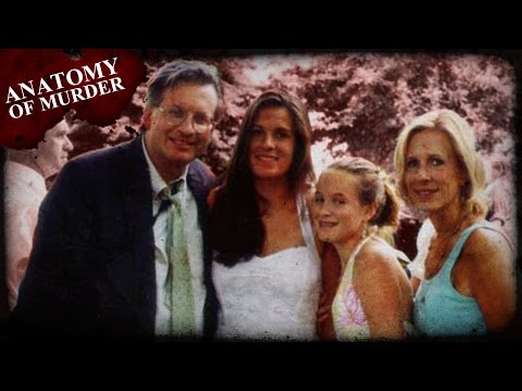 The Cheshire Home Invasion Murders | ANATOMY OF MURDER #7
