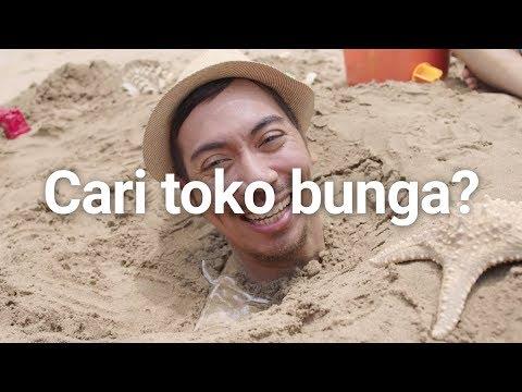 Toko Bunga Cikarang 081273333206