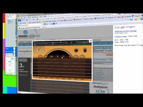 Joys Of Technology Ipad 2 Review Guitar Software