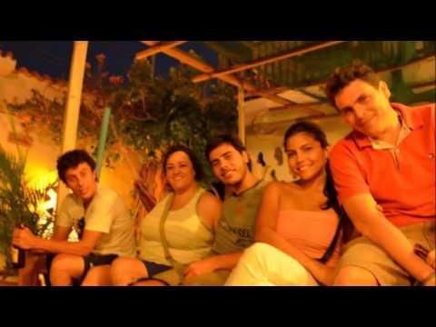 Video of Casa del Ritmo