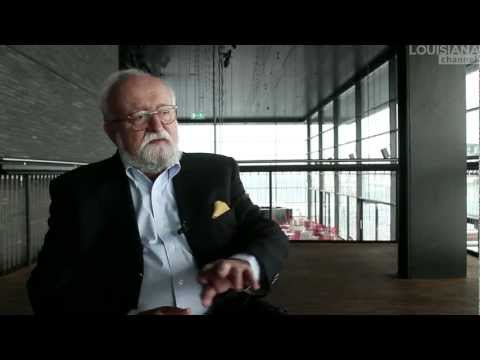 Doc - Krzysztof Penderecki: Turning history into avant-garde