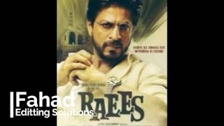 Video Zaalima Song Raees movie , Shah Rukh Khan , Mahira Khan , And Arjti Singh Full Song download in MP3, 3GP, MP4, WEBM, AVI, FLV January 2017
