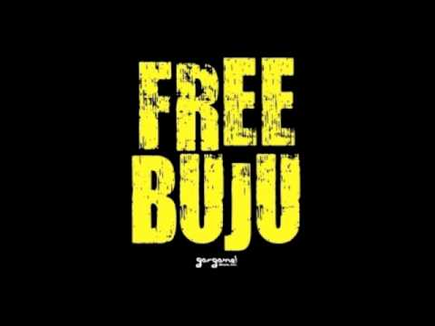 Buju Banton - The Grudge (Heavenless/Think Me Did Done Riddim)