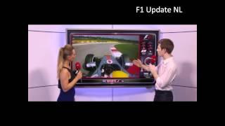 Download Lagu Lewis Hamilton Pole lap malaysia GP 2012 Mp3