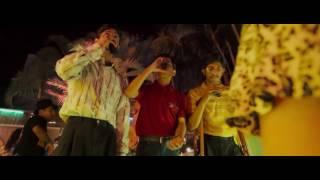 Nonton Brahman Naman 2016 Trailer Film Subtitle Indonesia Streaming Movie Download