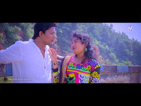 Video Aama Hridai Re New HD I Santali Video Album download in MP3, 3GP, MP4, WEBM, AVI, FLV January 2017