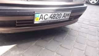видео авто Mitsubishi Lancer в кредит
