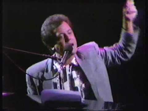 scenes - http://www.robinmayhew.co.uk I think this the best performance of this track. Taken from a BBC2 broadcast live from Wembley 8th June 1984. I am so delighted ...