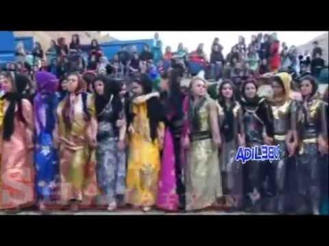 Yadgar - Yadgar Xalid 2015 Rojhalat Halparke.