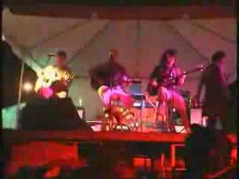 Pirates Week Festival - Cayman Islands 2005