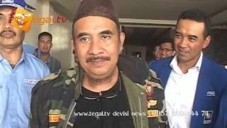 "Video Ki Enthus TUTUP Pesantren ""Darul Nikmat"" (Wandan, Peleman, GangSempit). MP3, 3GP, MP4, WEBM, AVI, FLV Agustus 2018"