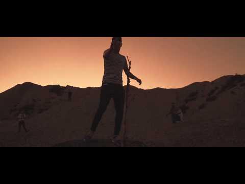 MOONKEY -✞ BADLIFE ✞(VIDEOCLIP)