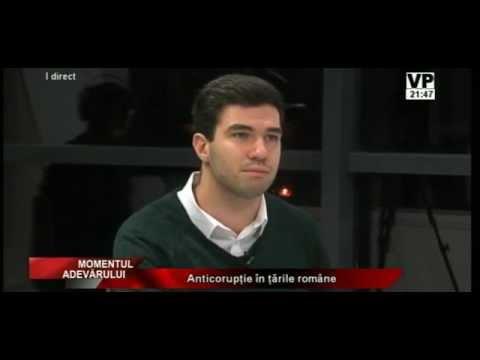 Emisiunea Momentul Adevarului – 22 octombrie 2015 – partea a III-a