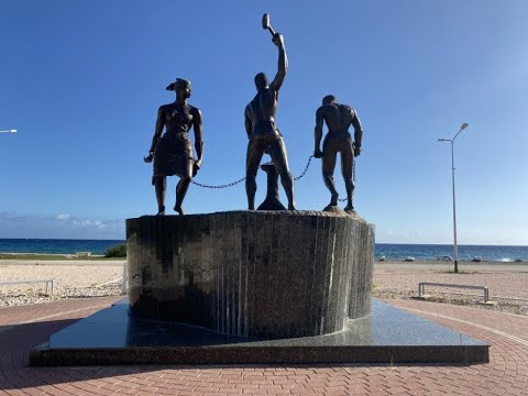 Lanta Tula Official video clip. Gedion Chandler's Jazz Expressions