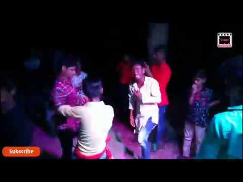 Video Baraf ke Pani ragarat Bani village DJ bhojpuri dance download in MP3, 3GP, MP4, WEBM, AVI, FLV January 2017