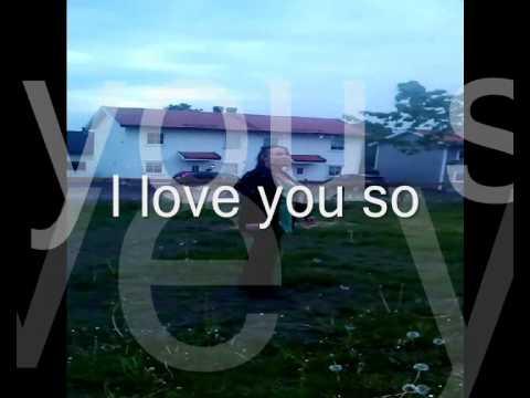 Antari Duo by 2-US (music video)