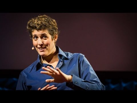 NO - It's time for liberals and conservatives to transcend their political differences and really listen to each other, says political pundit Sally Kohn. In this ...