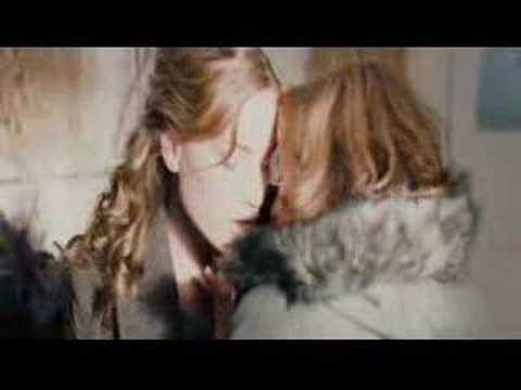 Imagine Me & You (Music Video: The Way You Look At Me)