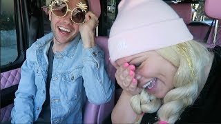 Video I Can't Believe We Did This (Caught on Camera) MP3, 3GP, MP4, WEBM, AVI, FLV April 2018