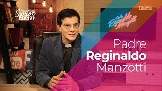 Padre Reginaldo Manzotti - Aprenda Com As Formigas