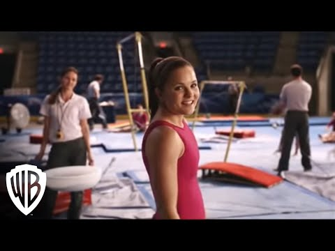 Video Final Destination 5: What Happens Next? - Gym download in MP3, 3GP, MP4, WEBM, AVI, FLV January 2017