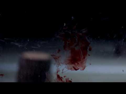 The Raking - Trailer