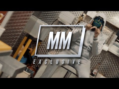 Woosh – Gaza (Music Video) | @MixtapeMadness