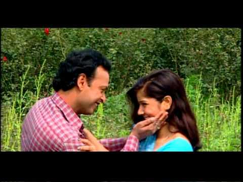 Download Chunariya Mein Daag Laag Gail [Full Song] Ke Tohra Sang Jaai HD Video