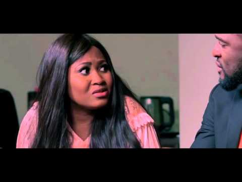 """Kenneth Okolie Shares More Light On His Character 'Akintade Williams' in """"Husbands Of Lagos"""""""