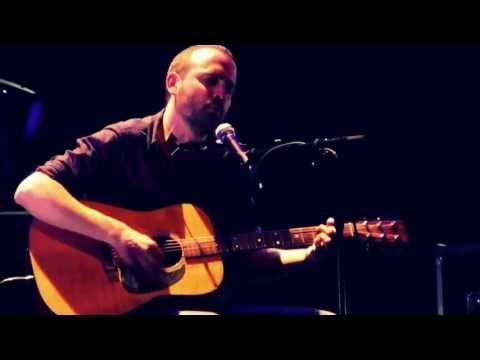 Check out the great Man From The South opening for Lucinda Williams @MuziekgebouwEHV‎ [video]