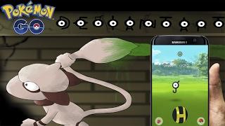 Smeargle Bloqueado, Moves Esquecidos, Tyrogue Evoluções, Heracross em Noya Iorque, Unown & Mais! P by Pokémon GO Gameplay