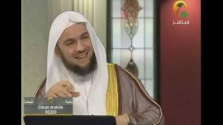 برنامج ترانيم قرآنية مقام السيكاالجزء 2
